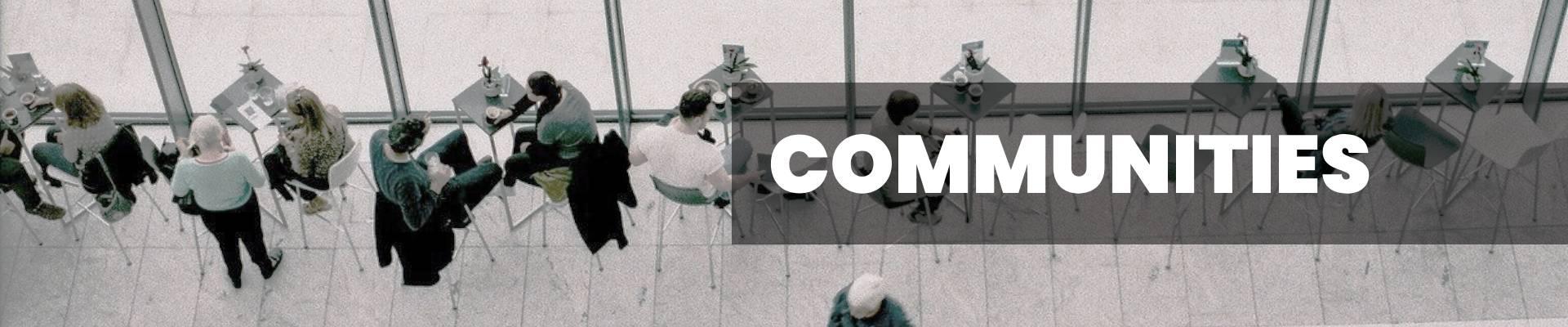 communities2