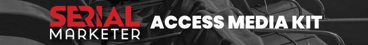 access media kit 2