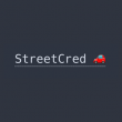 StreetCred 🚗 – Easiest Way to Show Off Your Work on The Interweb