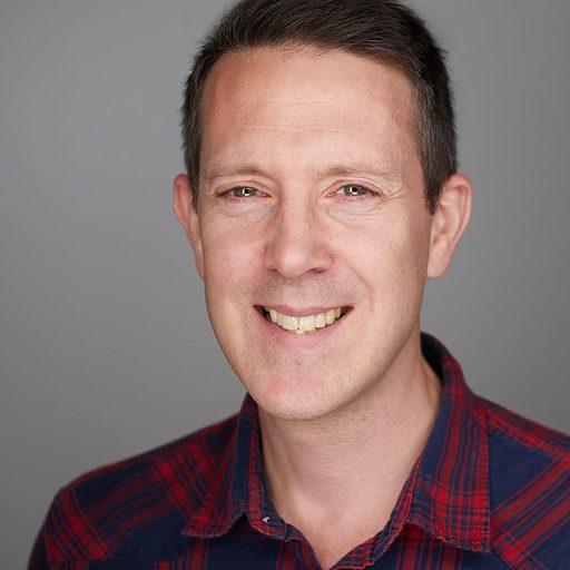 Profile picture of Philip Robertson