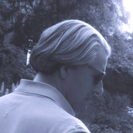 Profile picture of Raoul Didisheim