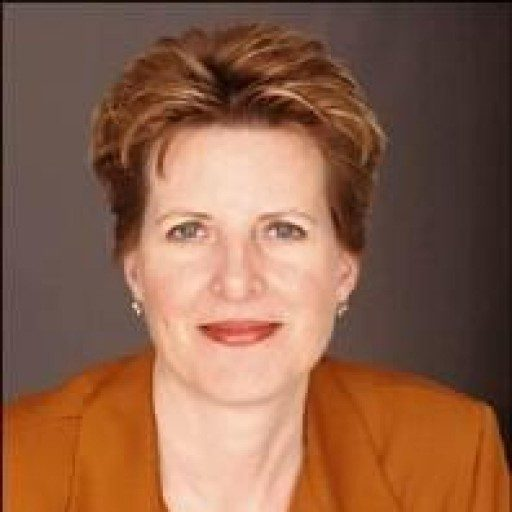 Profile picture of Ruth Stevens