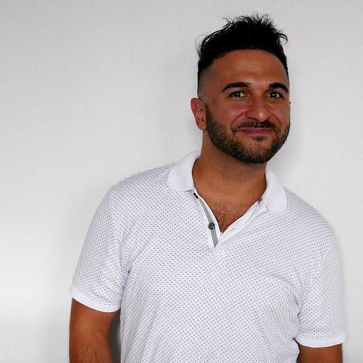 Profile picture of Leo Morejon