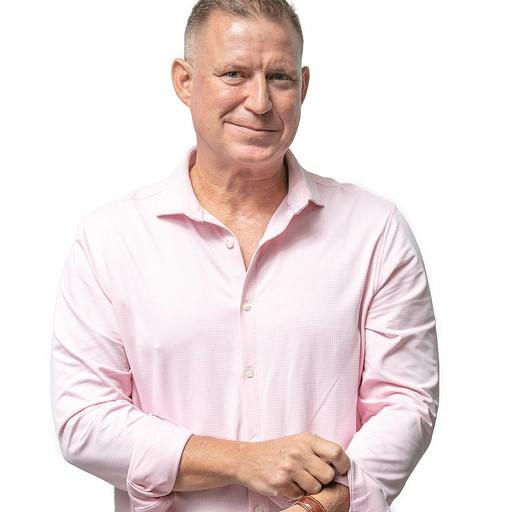 Profile picture of Thomas Feltz