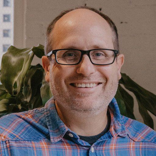 Profile picture of Zachary Rozga