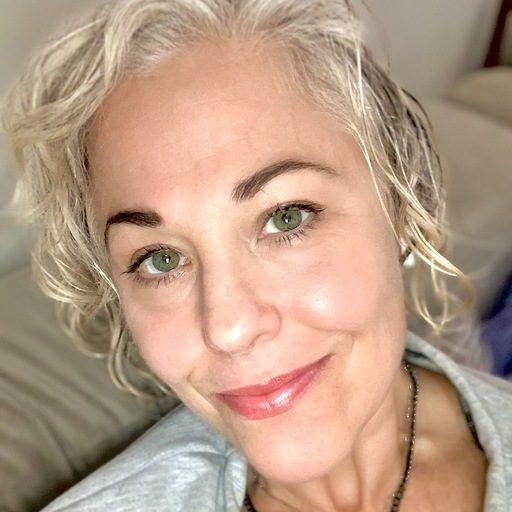 Profile picture of Dori Fern